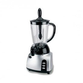 Jual Blender SHARP Titanium SB-TI181P