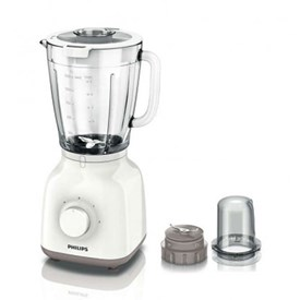 Jual Blender PHILIPS HR2106