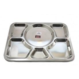 Jual Food Pan CAYA Stainless 30x40cm