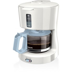 Jual Mesin Kopi PHILIPS HD7450