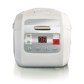 Jual Rice Cooker PHILIPS HD3030