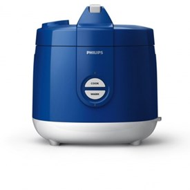 Jual Rice Cooker PHILIPS HD3127 Biru