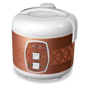 Jual Rice Cooker YONG MA YMC501