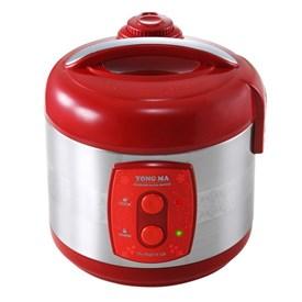 Jual Rice Cooker YONG MA YMC303