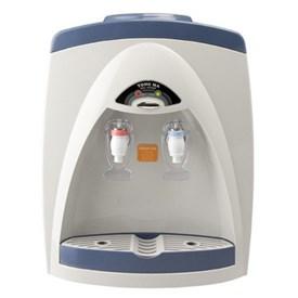 Jual Dispenser Minuman YONG MA YD3000 HC