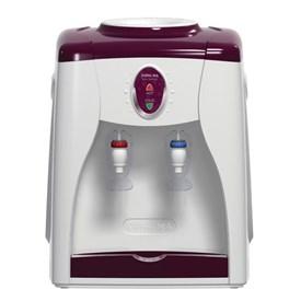 Jual Dispenser Minuman YONG MA YD3300