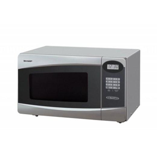 Jual Microwave SHARP R-230R-S