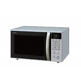 Jual Microwave SHARP R 898M S