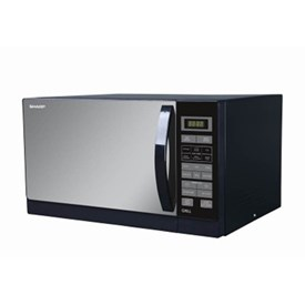 Jual Microwave SHARP R-728S-IN