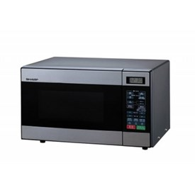 Jual Microwave SHARP R-299IN-S
