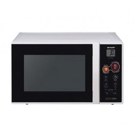 Jual Microwave SHARP R-21A1W-IN