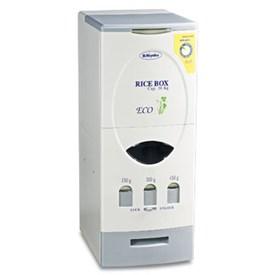 Jual Dispenser Beras MIYAKO TB 38