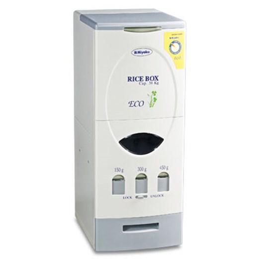 Jual Dispenser Beras MIYAKO TB 38 Murah Harga Spesifikasi