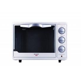Jual Oven SHARP Libre EO18L-W