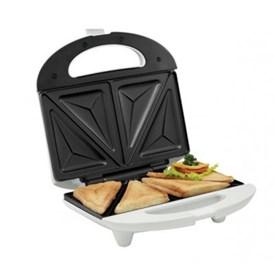 Jual Pemanggang Roti SHARP KZS-70L-W