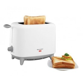 Jual Pemanggang Roti SHARP KZ-90L-W