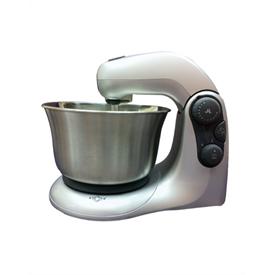 Jual Mixer Roti SIGNORA Grande