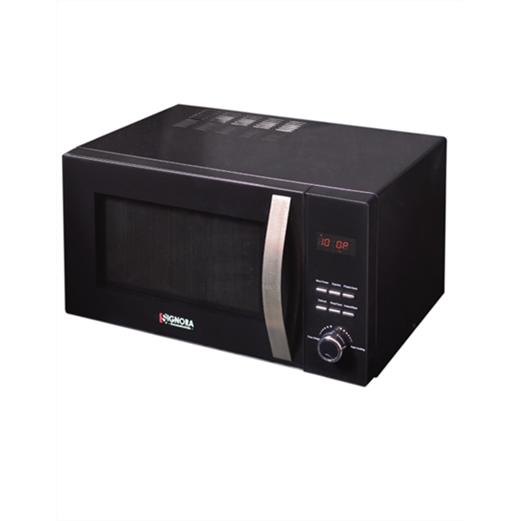 Jual Microwave SIGNORA CLASSIC MICRO 23LT