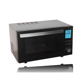 Jual Microwave SIGNORA MONO MICRO 23L