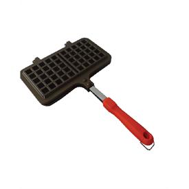 Jual Cetakan Mini Waffle SIGNORA