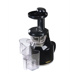 Jual New Slow Juicer SIGNORA