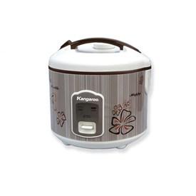 jual rice cooker kangaroo kg370s