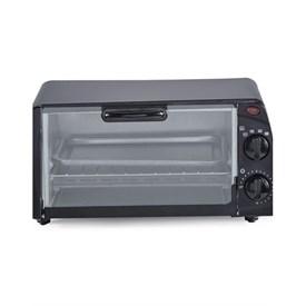 Jual Mini Oven SIGNORA