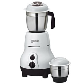 Jual Blender Power SIGNORA 2Pcs