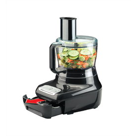 Jual Food Processor SIGNORA