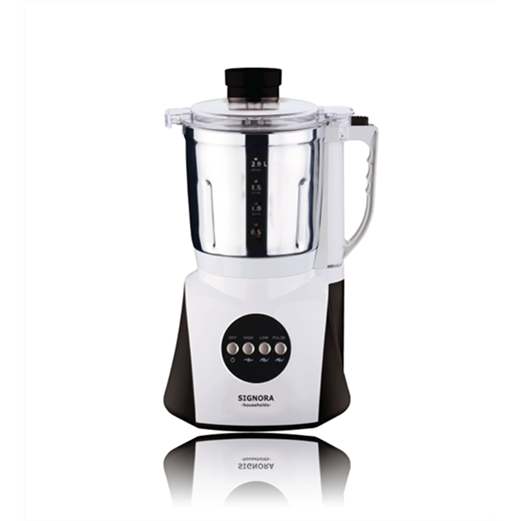 Jual Blender Jumbo Mix SIGNORA
