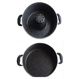 Jual Baking Pan SIGNORA 29cm
