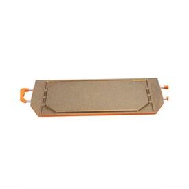 Jual Panci Pemanggang Daging SIGNORA 44 x 24,5cm