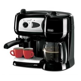 Jual Mesin Kopi DELONGHI Bco 260 CD