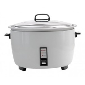 Jual Rice Cooker SHARP KSH 777