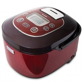 Jual Rice Cooker SHARP Digital KS-TH18