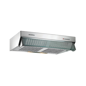 Jual Penghisap Asap Dapur MODENA SX 6001 S