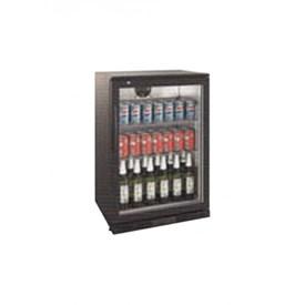 Jual Wine Cooler MASEMA MSD SCB138