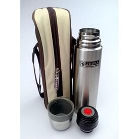 Jual Termos ZEBRA Vacuum Flask 112955