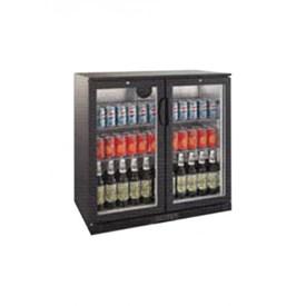 Jual Wine Cooler MASEMA MSD SCB208