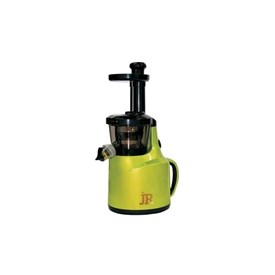 Jual Slow Juicer JR Green RPM30-GR