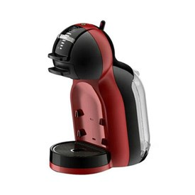 Jual Mesin Kopi DOLCE GUSTO Mini Me Black Cherry