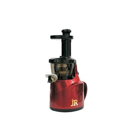 Jual Slow Juicer JR Red RPM65-RD
