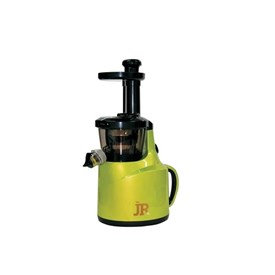 Jual Slow Juicer JR Green RPM65-GR