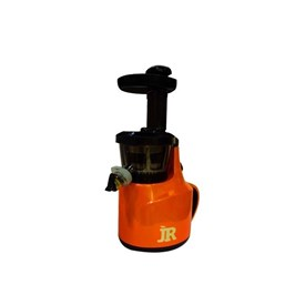 Jual Slow Juicer JR Orange RPM65-OG