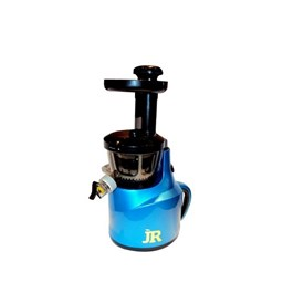 Jual Slow Juicer JR Blue RPM65-BE