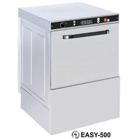 Jual Commercial Dishwasher GETRA EASY-500