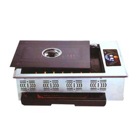 Jual Kompor Electric GETRA EKL-1000D