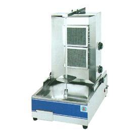 Jual Mesin Kebab Grill GETRA HGV 790