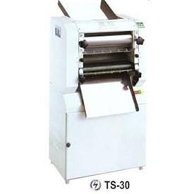 Jual Mesin Pencetak Mie GETRA TS 30