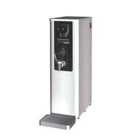 Jual Water Boiler Electric GETRA WBTK 8L